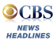 The latest stories from CBS News