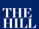 The Hill is a non-partisan American political newspaper published in Washington, D.C. since 1994. It is owned by News Communications, Inc., which is owned by Capitol Hill Publishing, Chairman James A. Finkelstein.